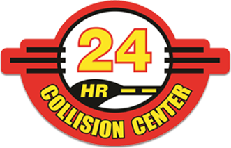 24HR Collision Center | Auto Repair & Service in Vancouver, BC